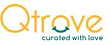 Qtrove Coupons