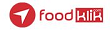Foodklik Coupons