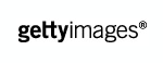 Getty Images Coupons