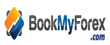 BookMyForex Coupons