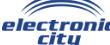 Electronic City Coupons
