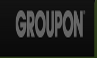 Groupon India Coupons