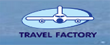 Travel Factory Coupons