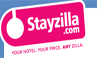 Stayzilla Coupons