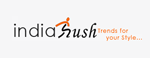 India Rush Coupons