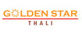 Golden Star Thali Coupons