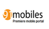 91mobiles Coupons