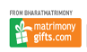 Matrimony Gifts Coupons