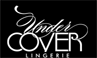 Under Cover Lingerie Coupons