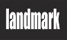 Landmark On The Net Coupons