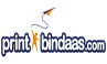 Print Bindaas Coupons