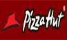 Pizza Hut India Coupons