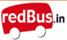 Red Bus Coupons