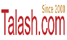Talash Coupons