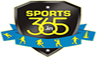 Sports 365 Coupons