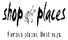 Shop at Places Coupons